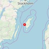 Stora Karlsö