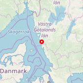 Stora Amundö