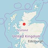 Highland Region