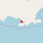 Ostrovok Umara