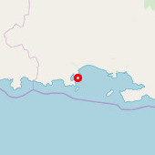 Ostrov Talan