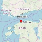 Tallinna Laht