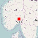 Oslo Fylke