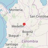 Puerto Boyacá