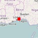 Ouidah-Plage