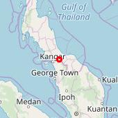 Khao Nam Khang
