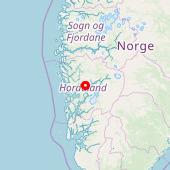 Hordaland Fylke