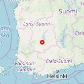 Tampere / Pirkkala