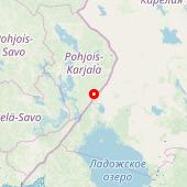 Sääperijärvi