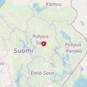 Kuopio