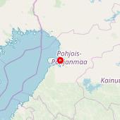 Papinjärvi