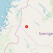Saxnäs Kyrka