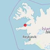 Bægifótshöfði