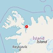 Ánastaðir