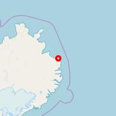 Borgarfjarðarhöfn