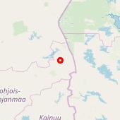 Torankijärvi