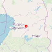 Oulun Lääni