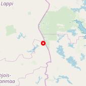 Oulanka