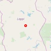 Lampivaara