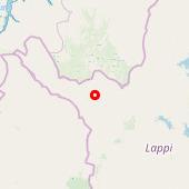 Ullajärvi