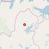 Tuurujärvi
