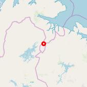 Ellenstad