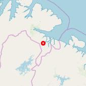 Munkefjorden