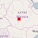 Hawassa