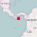 Isla de Cañas