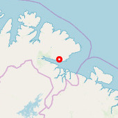 Store Vadsøya