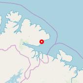 Nyhamn