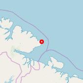 Hornøya