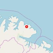 Båtsfjordalen