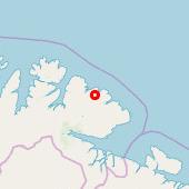 Båtsfjord
