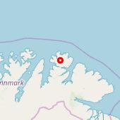 Nordkinnhalvøya