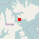 Berghausøya