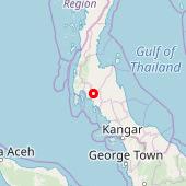 Changwat Krabi