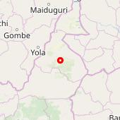 Hoséré Mbana