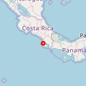 Punta Agujitas