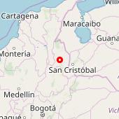 Departamento de Norte de Santander