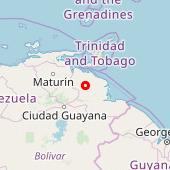 Municipio Tucupita