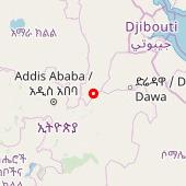 Aledeghi Wildlife Reserve