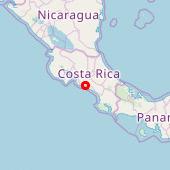 Isla del Palo Seco