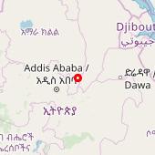 Āliyu Āmba