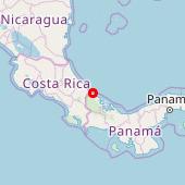 PN de Manzanillo
