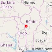 Djougou I
