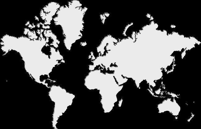 Carte du Monde Europe Asie Carte Monde Europe