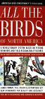 All the Birds of North America: American Bird Conservancys Field Guide