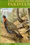 The Birds of Pakistan: Regional Studies and Non-Passeriformes