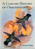 Concise History of Ornithology